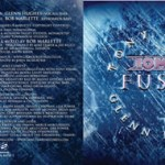 Iommi 'Fused' (Sanctuary 2005)