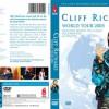 World Tour 2003 DVD (2Entertain/Demon Vision 2006)