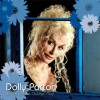 Dolly Parton 'Where Do The Children Play' Promo CD (EMI 2005)