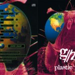 G//Z/R 'Plastic Planet' (Castle 1995)