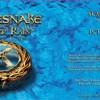 Whitesnake 'Summer Rain' (SPV 2008)