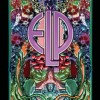 ELP 'From The Beginning' (Sanctuary 2007)