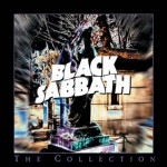 Black Sabbath 'The Collection' (Castle 1999)