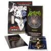 Venom 'MMV' 4 Disc Box Set (Sanctuary 2005)