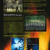 Rock & Metal Catalogue advert (EMI 2007)