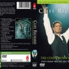 The Countdown Concert DVD (2Entertain/Demon Vision 2005)