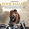 The Biggest Rock Ballads (EMI 2007)