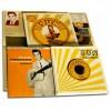 Elvis Presley 'Sun Singles' (Sanctuary 2000)