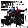 Stereo MCs 'Live At The BBC' (Universal 2008)