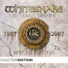Whitesnake '1987 - 30th Anniversary Edition (EMI 2007)