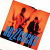 Buzzcocks ' Libertine Angel' (Essential 1994)