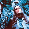 Electric Wizard - London (© 2000 Hugh Gilmour)