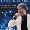 Live In the Park DVD (2Entertain/Demon Vision 2005)