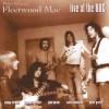 Fleetwood Mac Live at the BBC (Castle 1994)