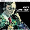 Get Carter Soundtrack (Castle 1998)