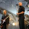 Genesis - Twickenham (© 2007 Hugh Gilmour)