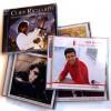 Various reissues (EMI 2005)