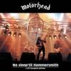 Motörhead 'No Sleep 'Til Hammersmith-Complete Edition' (Sanctuary 2001)