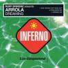 Ruff Driverz 'Dreaming' (Inferno 1998)