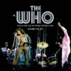 The Who 'Live At The Isle Of Wight 1970' (Castle 1996)
