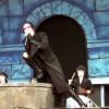 Marilyn Manson - Download (© 2003 Hugh Gilmour)