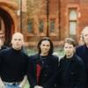Marillion - London (© 1997 Hugh Gilmour)