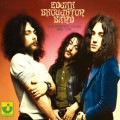 Edgar Broughton Band – The Harvest Years 1969-1973