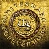 Whitesnake 'Forevermore' (Frontiers 2011)