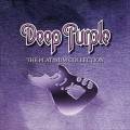 Deep Purple - The Platinum Collection (EMI 2005)
