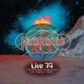 Hawkwind - Live '74 (EMI 2006)