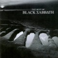 The Best Of Black Sabbath (Sanctuary 2000)