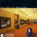 The Best Of Marillion (EMI 2003)