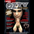 Ozzy - The Real Story: The Album Covers (Mojo 2005)