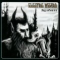 Electric Wizard - First published in Vincebus Eruptum magazine (2000)