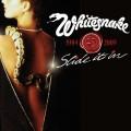 Whitesnake - Slide it In 25th Anniversary (EMI 2009)