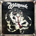 Whitesnake - Box 'O' Snakes The Sunburst Years 1978-1982 (EMI 2011)