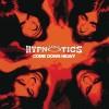 theehypnotics_bg