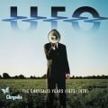 UFO The Chrysalis Years (1973-1979)