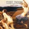 union_bg
