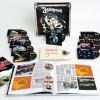 Whitesnake 'Box 'O' Snakes' (EMI 2011)