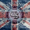 Whitesnake 'Made In Britain′ (Frontiers 2013)
