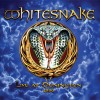 Whitesnake 'Live at Donington 1990' (Frontiers 2011)