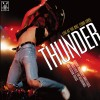 thunderbbc
