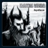 Electric Wizard 'Dopethrone' (2000)