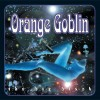 Orange Goblin 'The Big Black' (2000)