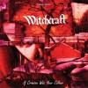 Witchcraft 'If Crimson Was Your Colour' (2006)