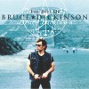 Bruce Dickinson 'The Best Of' (2001 Sanctuary)