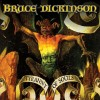 Bruce Dickinson 'Tyranny Of Souls' (2005 Sanctuary)