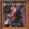 Bruce Dickinson 'The Chemical Wedding' (1998 Air Raid)