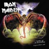 Iron Maiden 'Live At Donington' (1998 EMI)